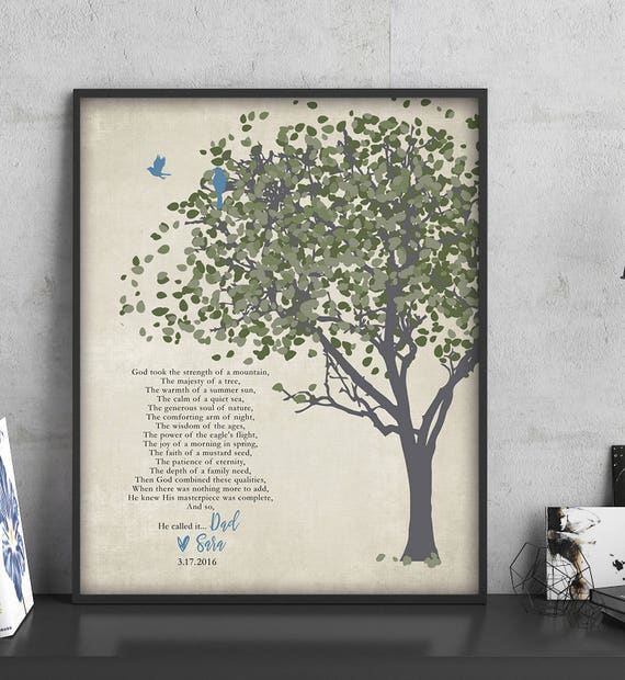 Father Wedding Gift Father Of The Bride Gift Wedding Gift Etsy