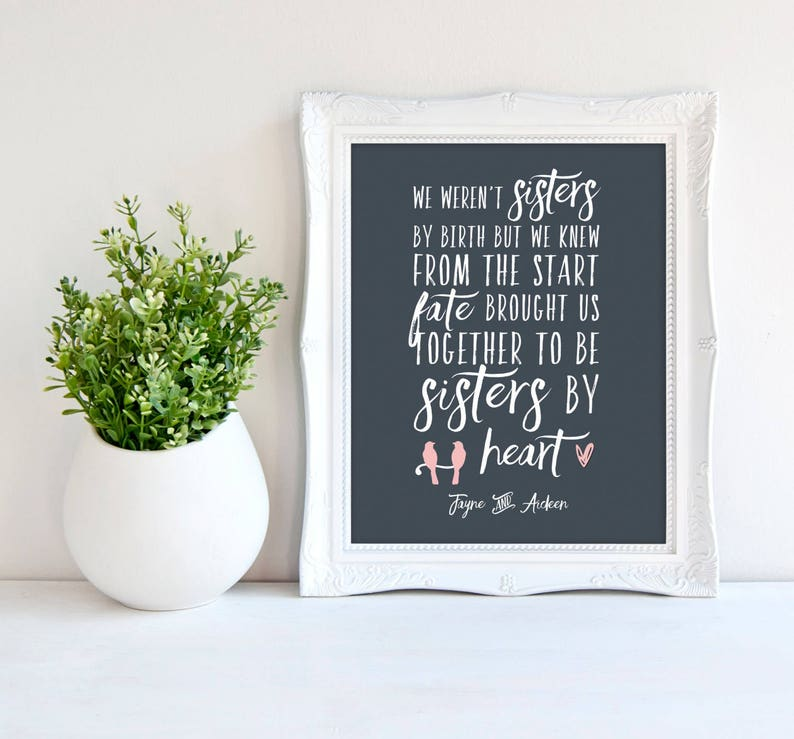 Maid of Honor Gift  Gift For Maid of Honor  Bridesmaid Gift image 0