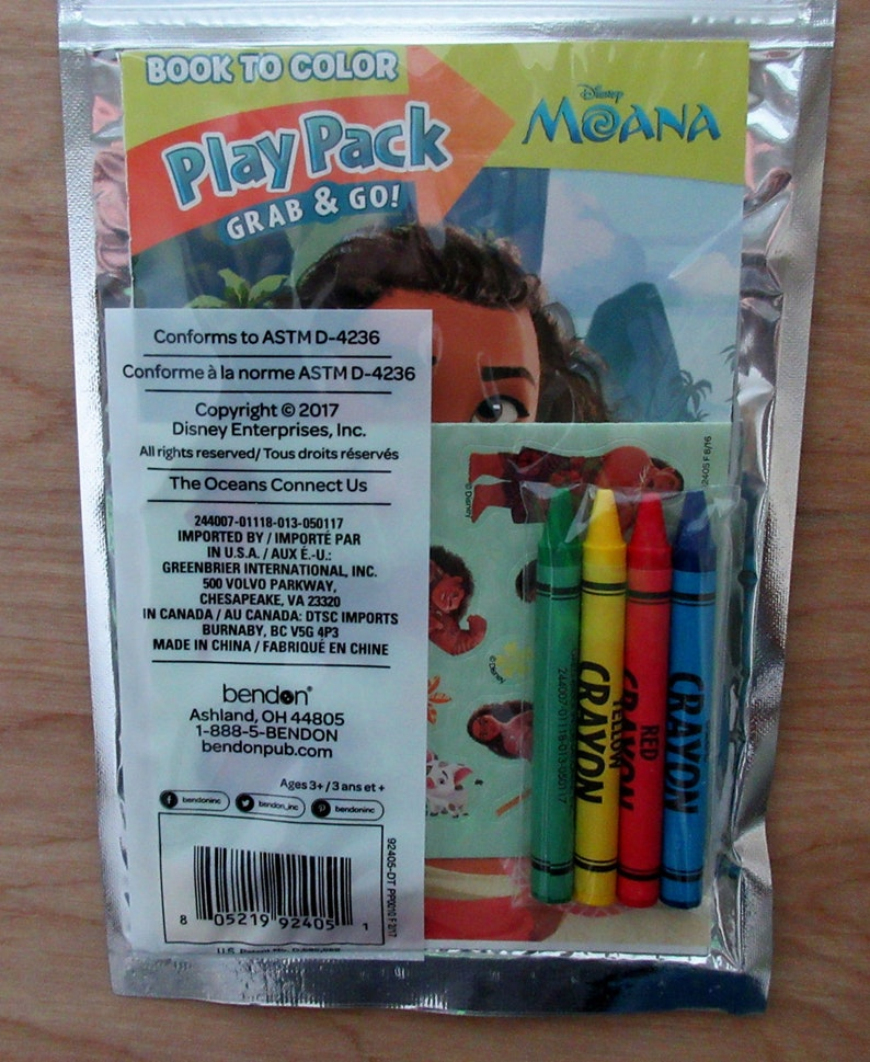 play pack grab and go canada
