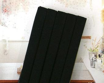 Solid Series 15 Yards Dark Beige 65792 Cotton Blend 3 mm Bias Piping