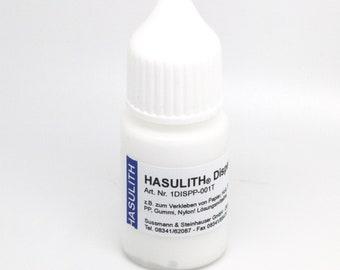 1 Pc Hasulith  dispersion- P / glue 10ml HAS04
