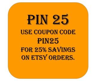 074ebab44 Coupon code | Etsy