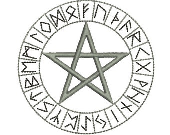 Mystical & Religious