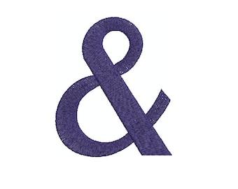 Fonts & Text Symbols