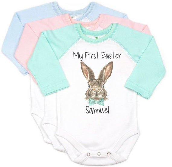 Baby boy Easter outfit Toddler boy Easter shirt 292435 Boys Easter Outfit Babys first Easter Baby first Easter Easter boy shirt