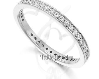Platinum Diamond Eternity Wedding Bands,  Platinum Diamond Eternity Wedding Bands, Diamond Eternity Rings, Platinum Diamond Wedding Bands