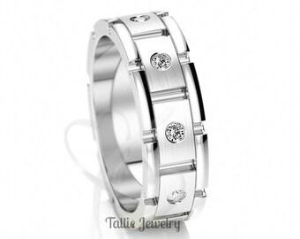 Platinum Diamond Mens Wedding Rings  Platinum Diamond Mens Wedding Bands ,Rolex Design Platinum Wedding Bands