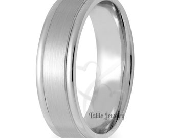 Platinum  Mens Wedding Rings,  Platinum Mens Wedding Bands, Platinum Wedding Band,  Platinum Wedding Ring