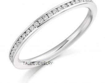 Platinum Diamond Eternity Wedding Bands, Platinum Diamond Wedding Rings, Platinum Diamond Eternity Rings, Platinum Diamond Wedding Bands