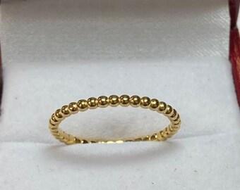 Womens Diamond Rings