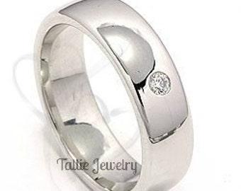 Platinum Wedding Bands, Platinum Wedding Rings , Platinum Diamond Bands, Platinum Diamond Wedding Ring, Platinum Mens Wedding Bands