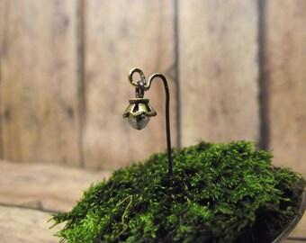 Miniatures |