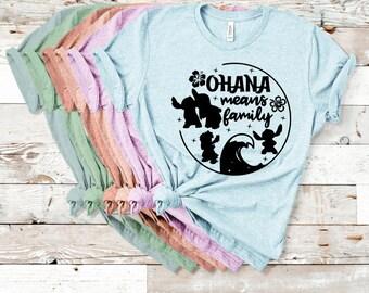 438875db5ef Disney Shirt for Women
