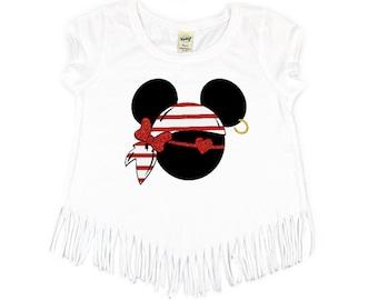 Disney Cruise Shirt Cruise Hair Don't Care Disney | Etsy