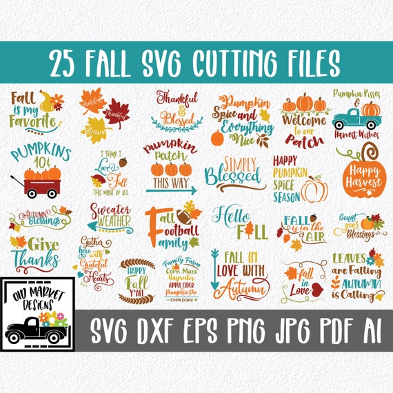 View I Like Big Mutts And I Cannot Lie Svg Cut File – Dxf – Ai – Eps – Png Crafter Files