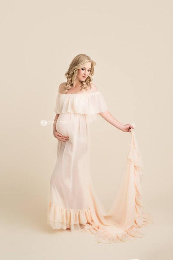 Robinett Robinett Gown Gown fRqfv in studiotecnico-rv.com