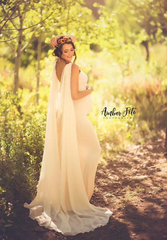 Gown Hera Gown Hera Hera rtO6tzwq