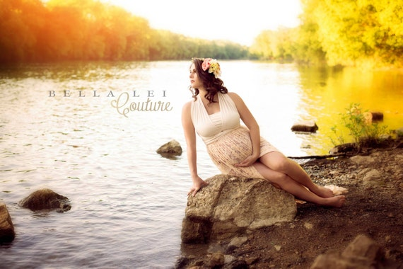 Merinda Merinda Gown Gown Gown Merinda Merinda Merinda Gown twqRagE