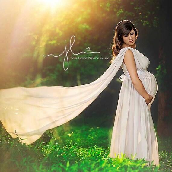 Petra Gown Gown Gown Gown Petra Gown Petra Petra Gown Petra Petra Petra Petra Gown Gown Petra na1UAWW