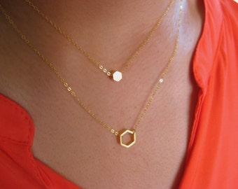 Jewelsisses