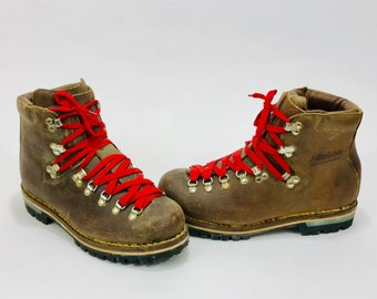 a6bac9b47d0b2 Men s Raichle Boots