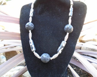 Tribal Collection Necklace