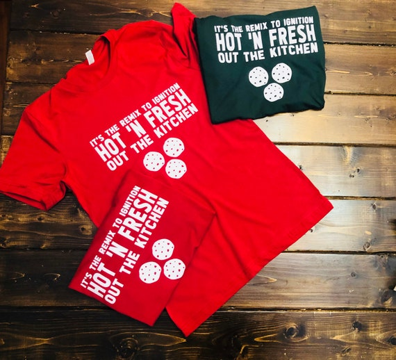 Christmas Remix.Christmas Shirts The Remix To Ignition Hot N Fresh Out The Kitchen Shirt Home Alone Shirt Christmas Tank Tops
