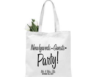 Wedding Favors, Hotel Bag, Welcome Bag, Wedding Welcome Bag, Welcome Bags, Gift Bags, Gift Bag, Custom Welcome Bag, Wedding Favor Bag IM34