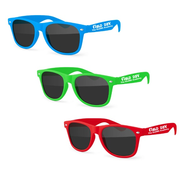 095fca828871f Sunglasses In Bulk