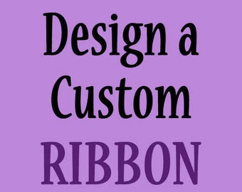 Custom Ribbon Rolls for COLLARS, LEASHES, Belts, Lanyards, Fobs, Hairbows, Sewing & Scrapbooking