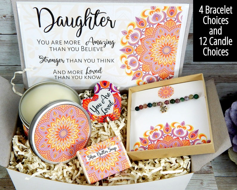 valentine gifts for daughters