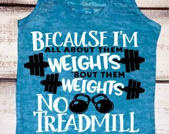 3544a336cfe Workout Tank Top, Womens Fitness Tank, Funny Workout Shirt, Cute Gym Shirts,  Motivational Fitness, Fitness Gifts, Workout Clothes, Burnout
