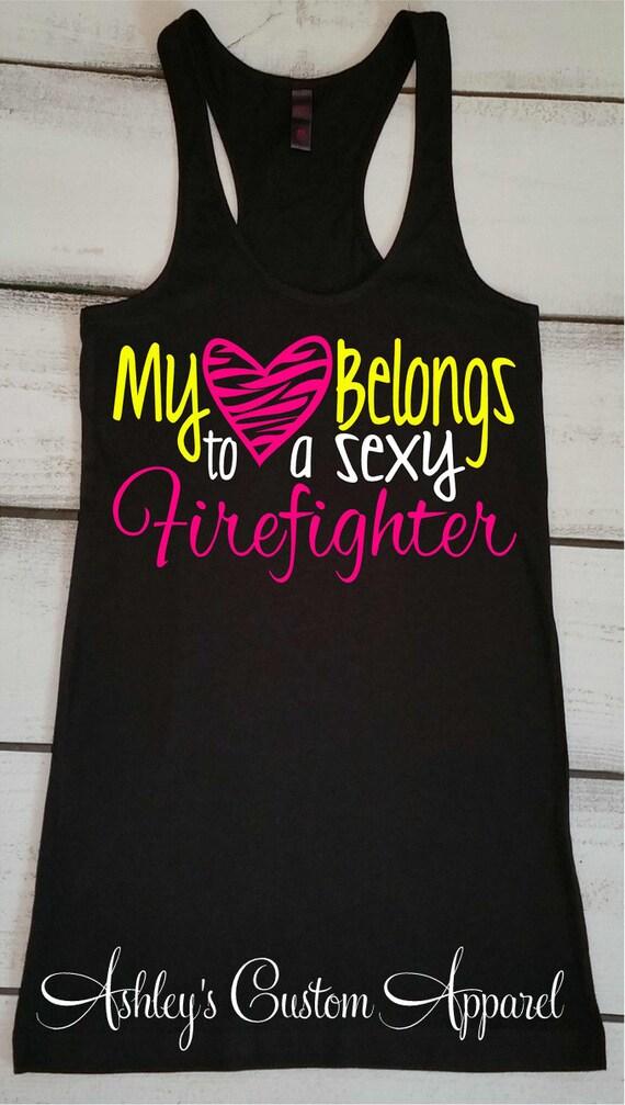 dating sites om brandweerlieden te ontmoeten SDA online dating sites