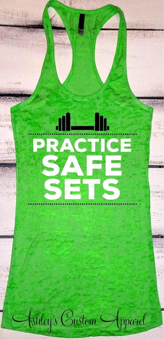 8283f6b53ae24 Women s Workout Tank Funny Gym Shirts Gym Motivation