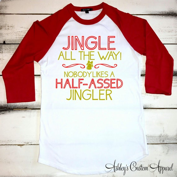 ab94dd4e9 Christmas Shirt Holiday Shirt Funny Christmas Shirts   Etsy