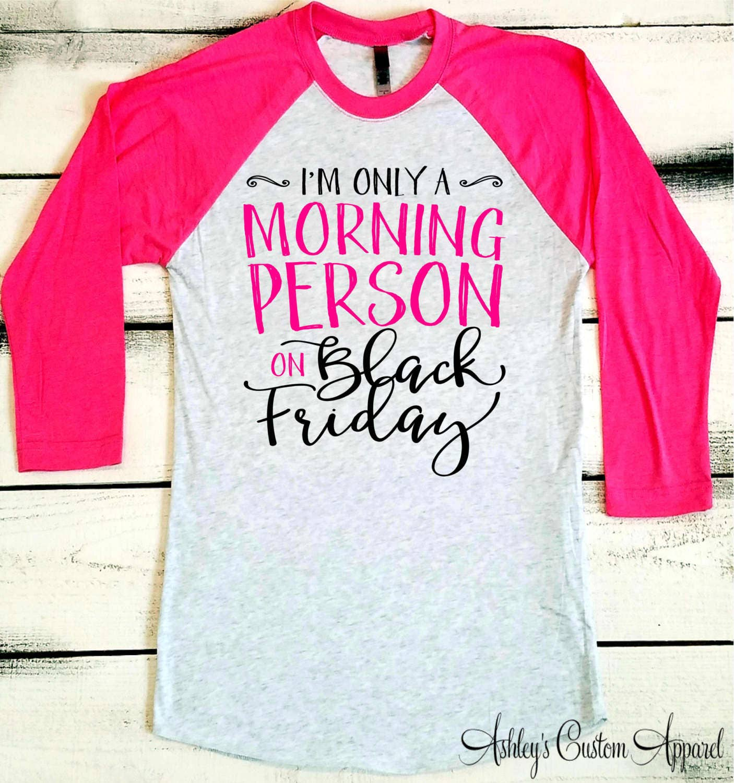 866b93f4 Shirts Black Friday - DREAMWORKS