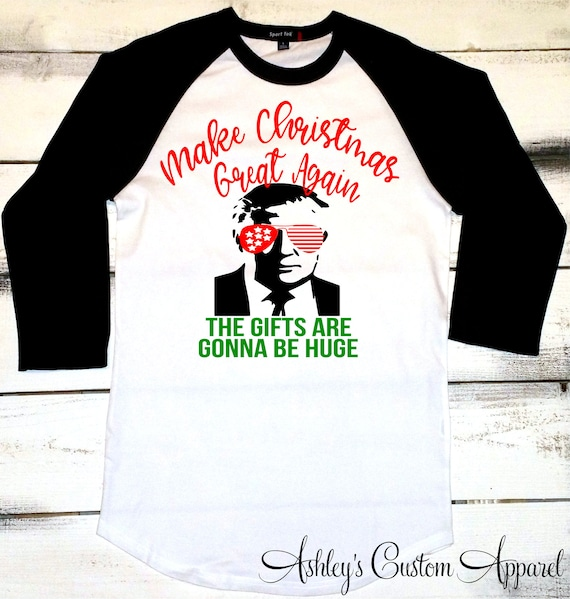 33caf80ef8dce Christmas Shirts for Women Funny Christmas Shirts Ugly   Etsy