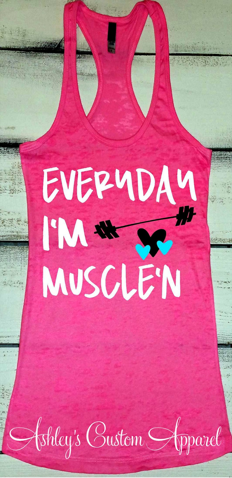 b8ea63c5275462 Funny Workout Shirt Women s Workout Tanks Personal Trainer