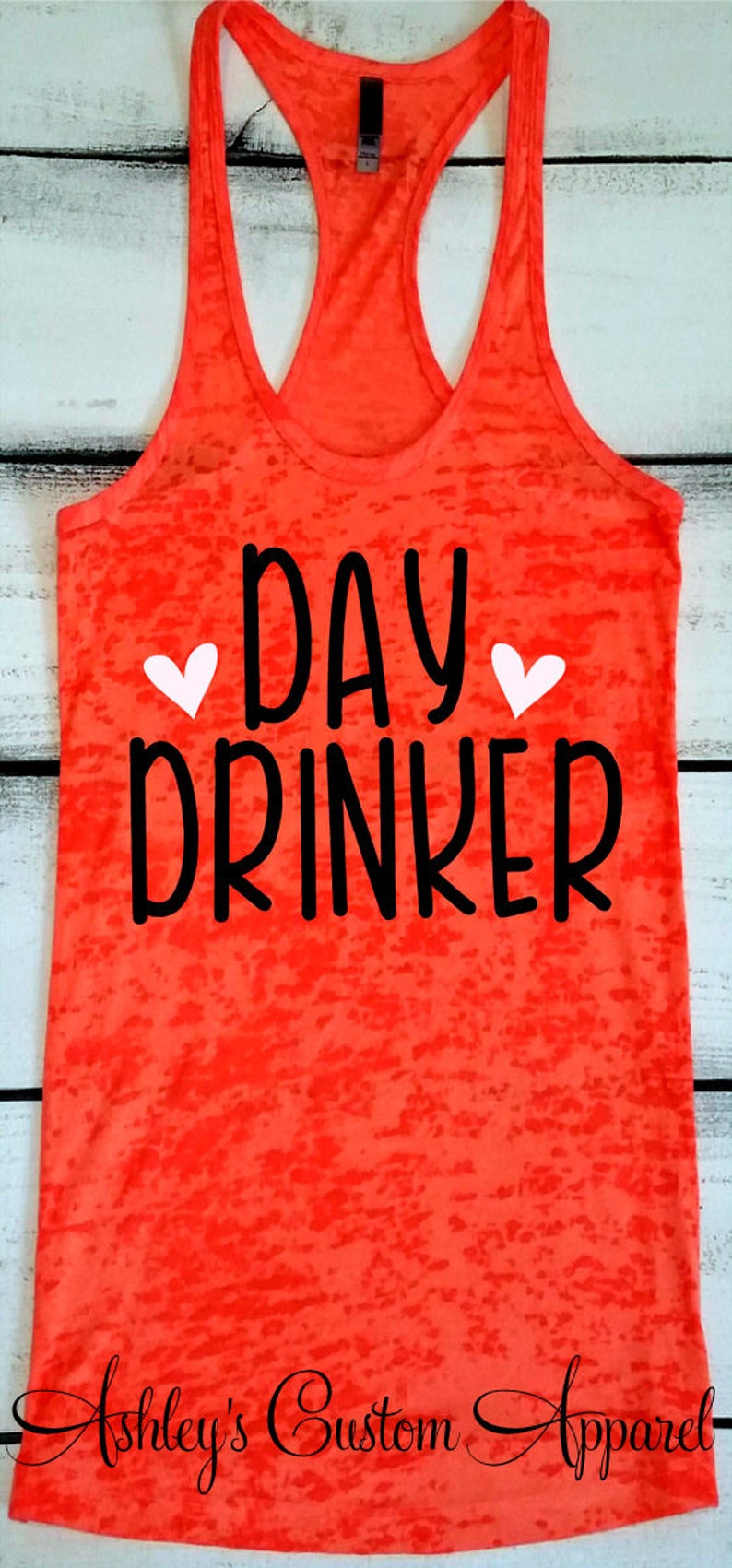 b7d9d2fd0ced9 Day Drinker Shirt Day Drinking Day Drinking Tank Top Funny