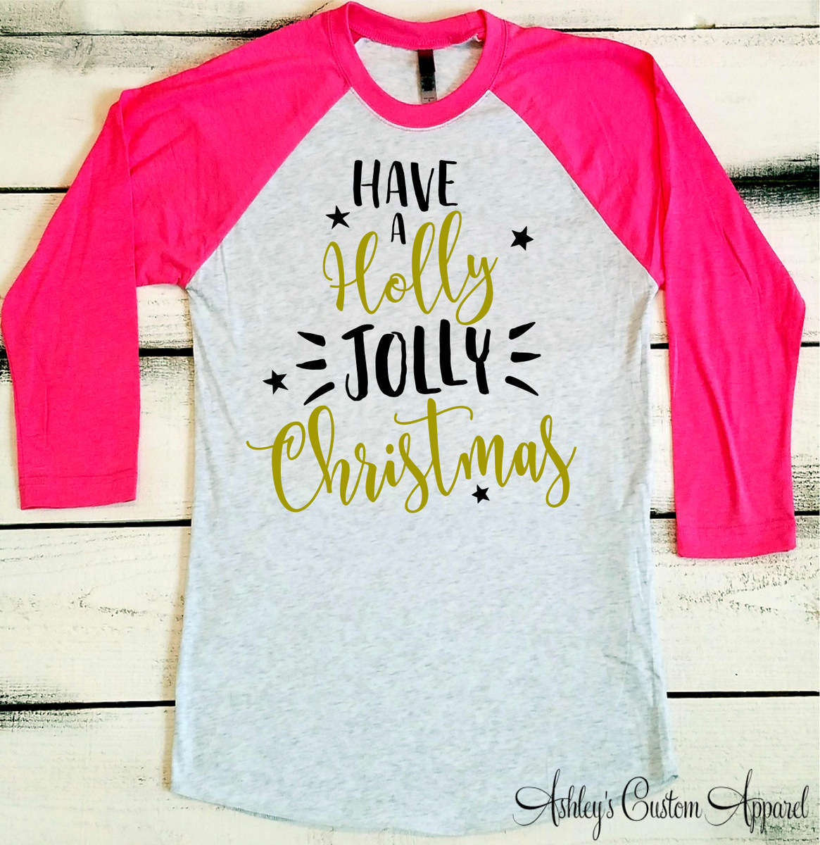 christmas shirt funny womens christmas shirts holiday shirt etsy