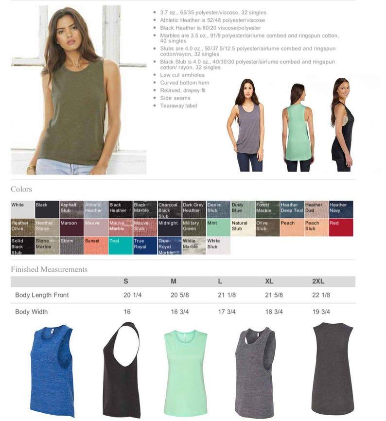 76537fc83c0294 Funny Beach Shirts Hola Beaches Cute Beach Tank Tops Girls
