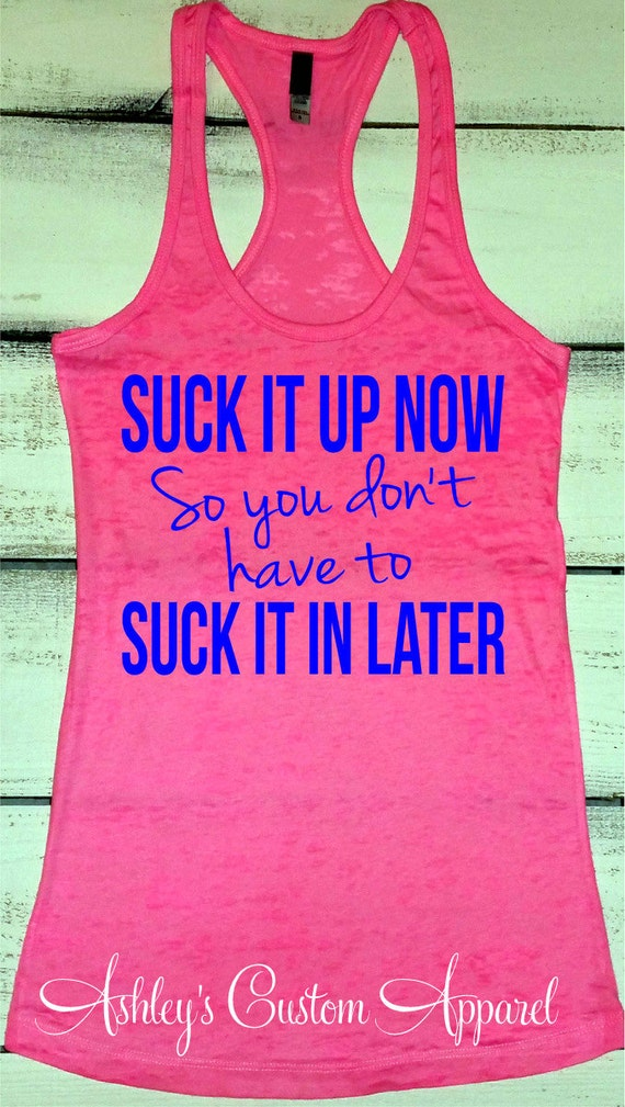 Womens Workout Tank Inspirational Fitness Tank Tops Motivational Fitness Funny Work Out Shirts Funny Fitness Apparel Workout Quotes