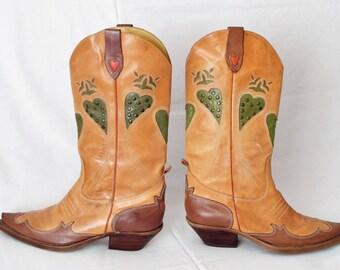 Boots & Stiefel für Frauen | Etsy DE ty3Iq