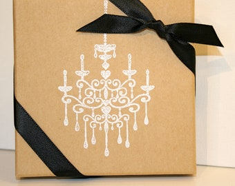 Gift box, Embossed Gift Boxes, Paper gift box, Jewelry gift boxes, Decorative gift box