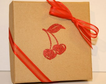 Valentine gift box, Embossed Gift Boxes, Paper gift box, Jewelry gift boxes, Decorative gift box