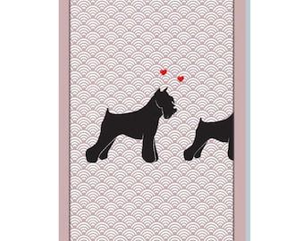 Dog Love - See My Beating Heart