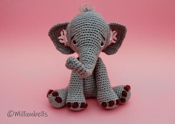 b5c009d5b43f556593697a52a492c990.jpg (720×535) | Elefantes ... | 406x570