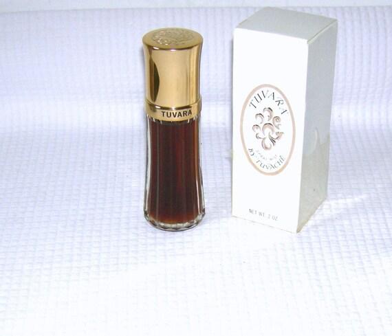 Bronze Bombshell perfume! | Perfume
