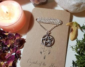 Charm Jewellery