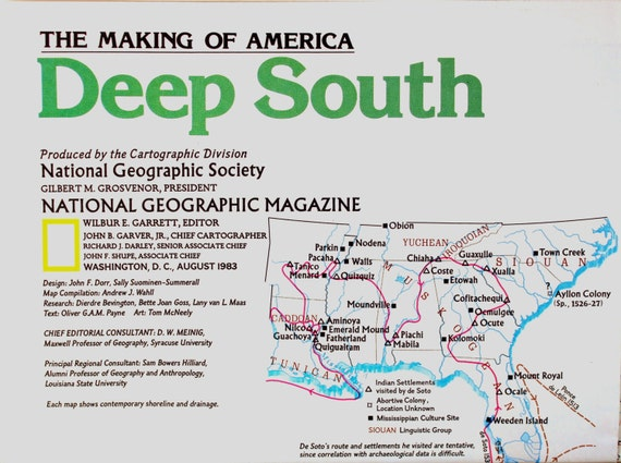 Deep South vintage map/ cartography/ maps/ The Making of America/ Alabama/ on map of alabama cities, map of caribbean islands and bermuda, map of destin florida, full map of florida, map of southern alabama florida, map of florida cities, map of central florida, map of alabama beaches, map of florida gulf coast, detailed map of florida, county map of florida, driving map of florida, map of south alabama, map of alabama counties, map of alabama coast, weather map of florida, map of florida panhandle, show map of florida, large map of florida, map of southern united states road map,